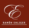 Ramôn Ehliger